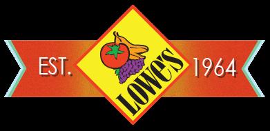 Lowes Market