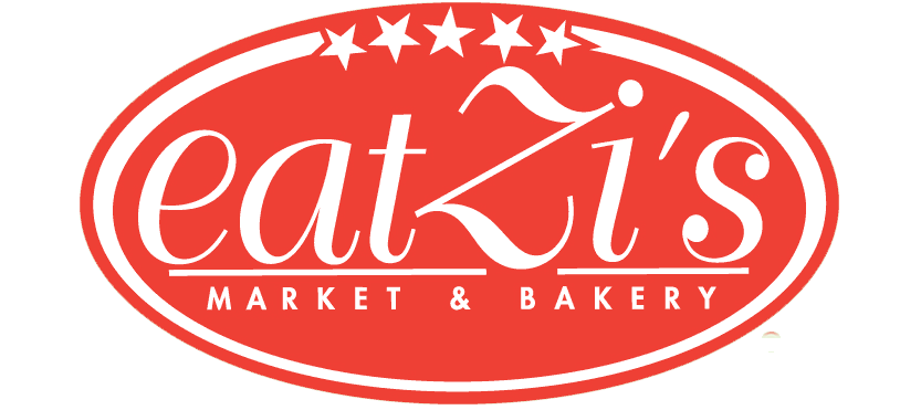 Eatzi's: Chef-crafted meals to go! logo